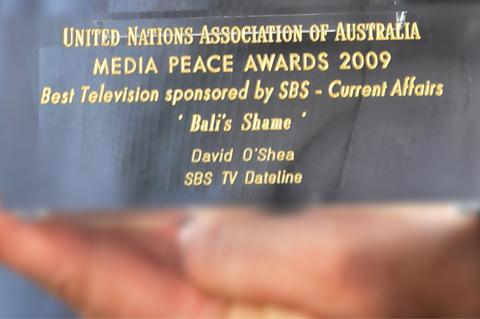 media-peace